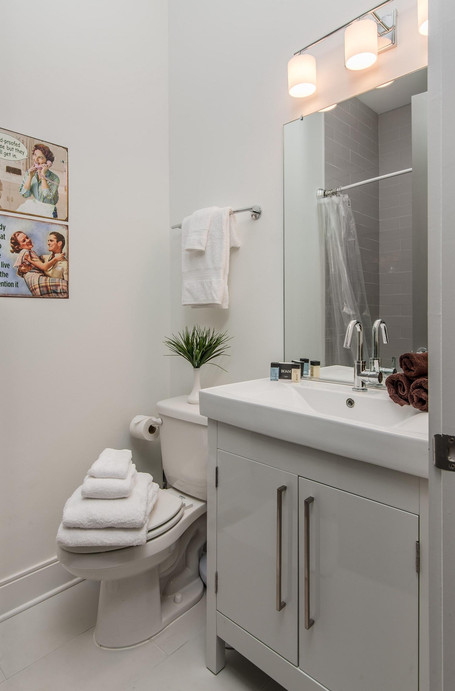 Bathroom Sinks Nashville Tn bathroom | playlist properties