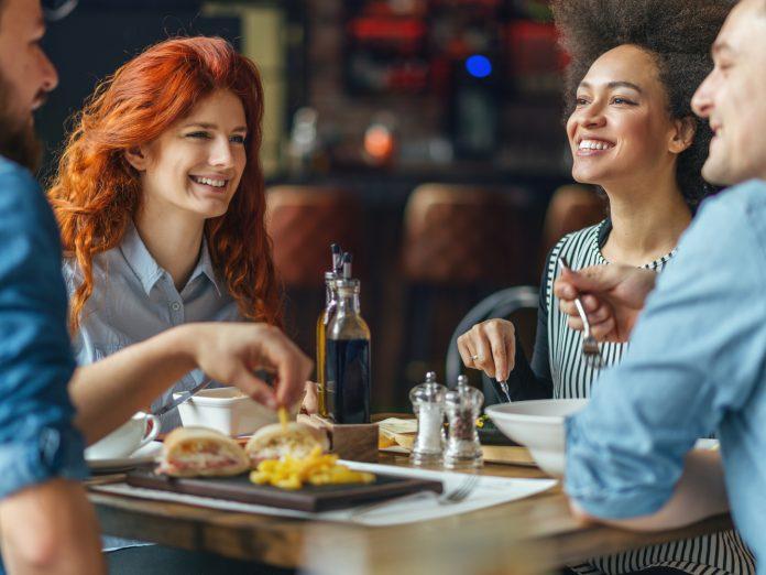 Germantown, Nashville, Restaurants