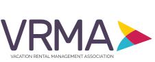 VRMA Member Badge