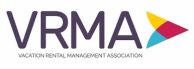 vrma_logo